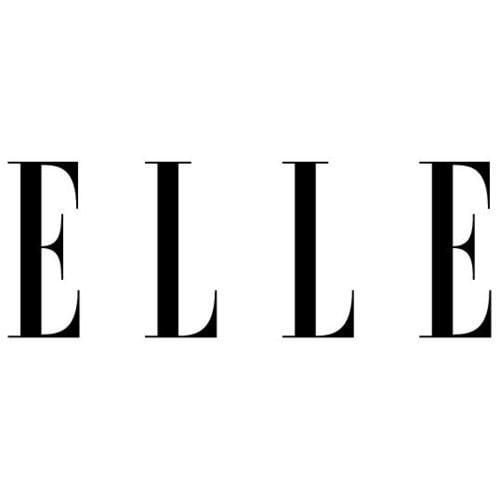 Press: ELLE Sweden